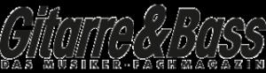 GITARRE-BASS_Logo