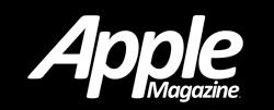 Logo-AppleMagazine-80x198px